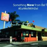 Getting Healthy with Del Taco and Jenny-O Turkey