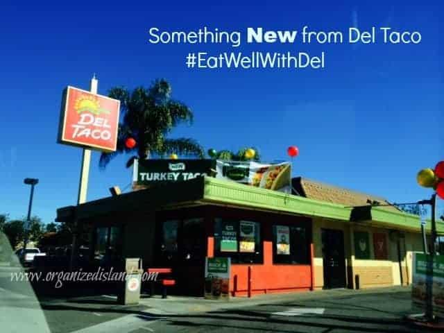 #EatWellWithDel