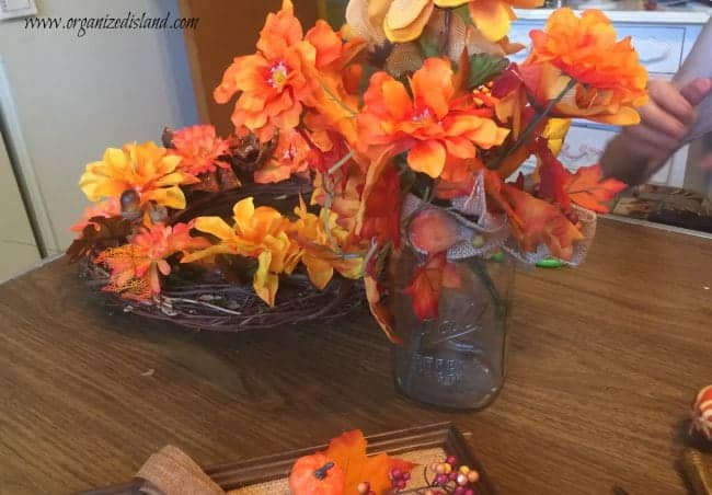 fall-craft-supplies