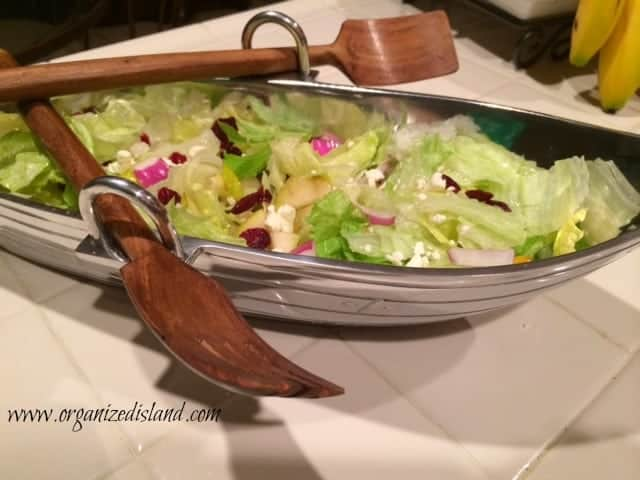 Fall-pear-feta-salad