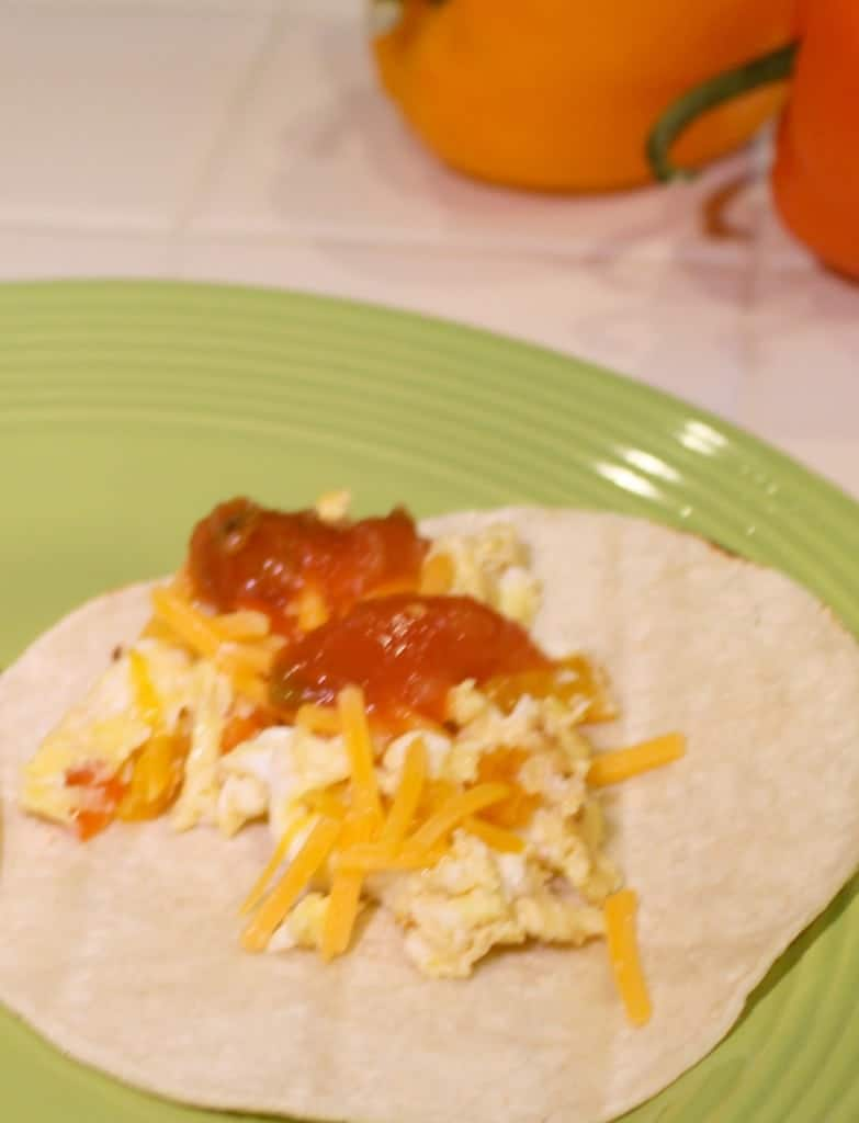 how-to-make-breakfast-tacos