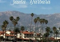 Activities and Events in Santa Barbara