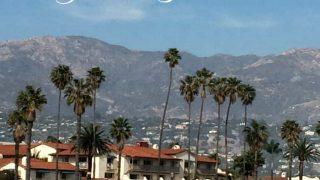 Activities and Events in Santa Barbara