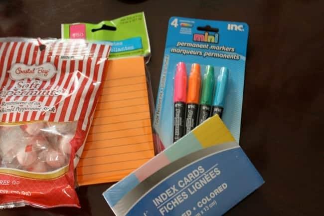 Graduation-gift-basket-idea
