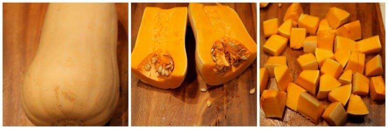 How-to-cut-a-butternut-squash