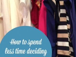 closet-organization-hacks-for your clothes