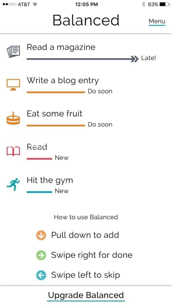 goal-setting-apps