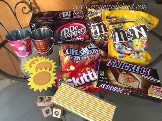 Bucket-list-party-supplies