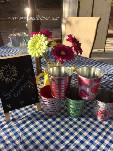Fun-summer-craft-idea