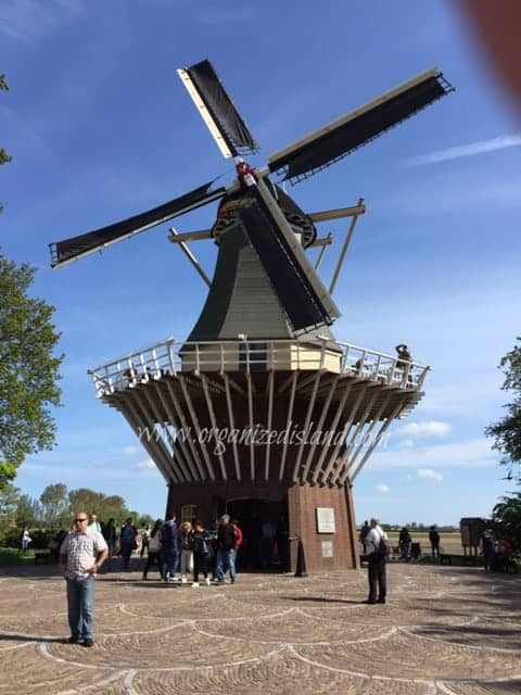 holland-attractions