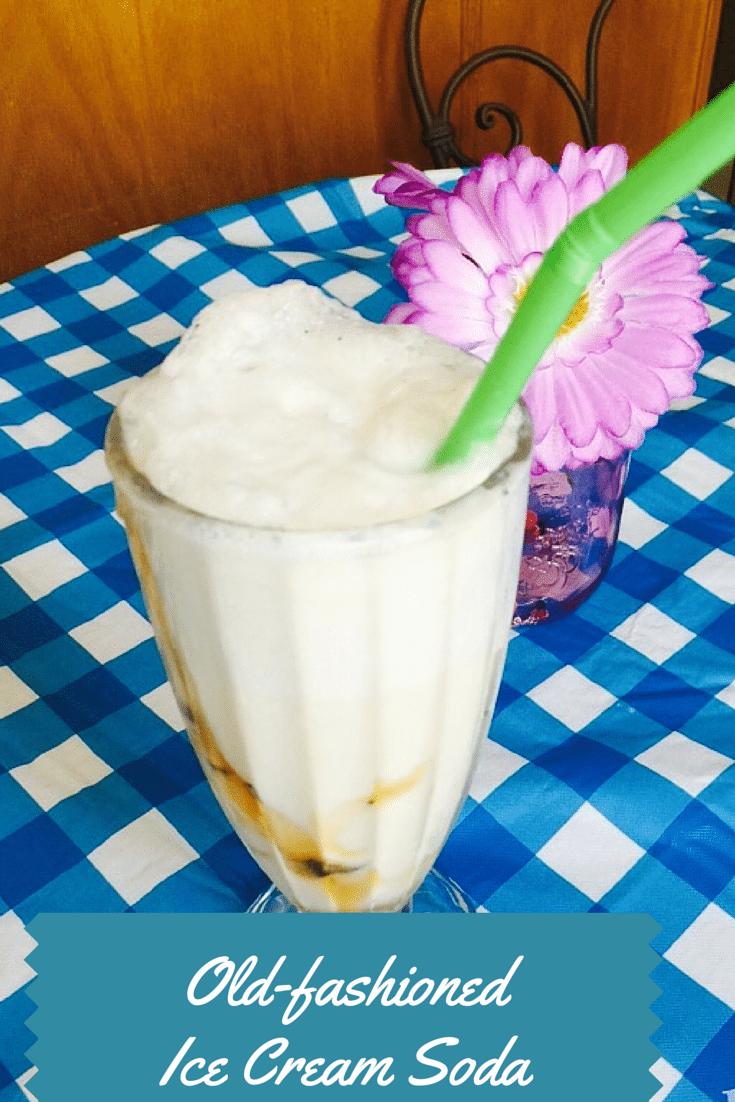 Ice-cream-soda-recipe
