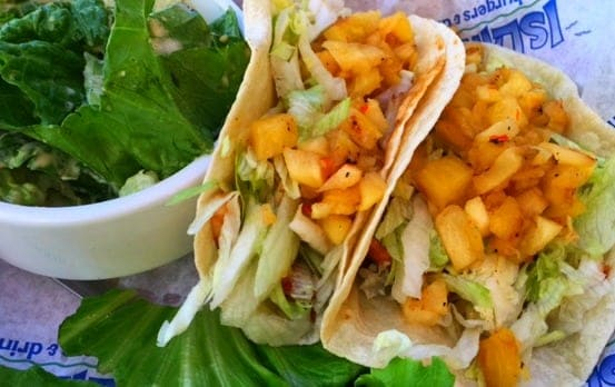 Islands-tacos
