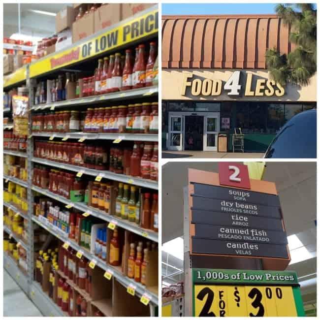La-Morena-Food-For-Less