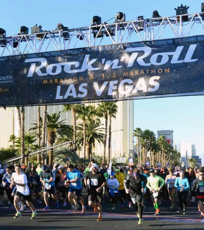 Las-vegas-rocknroll-marathon
