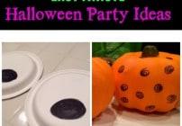 Last-Minute-Halloween-Party-Ideas