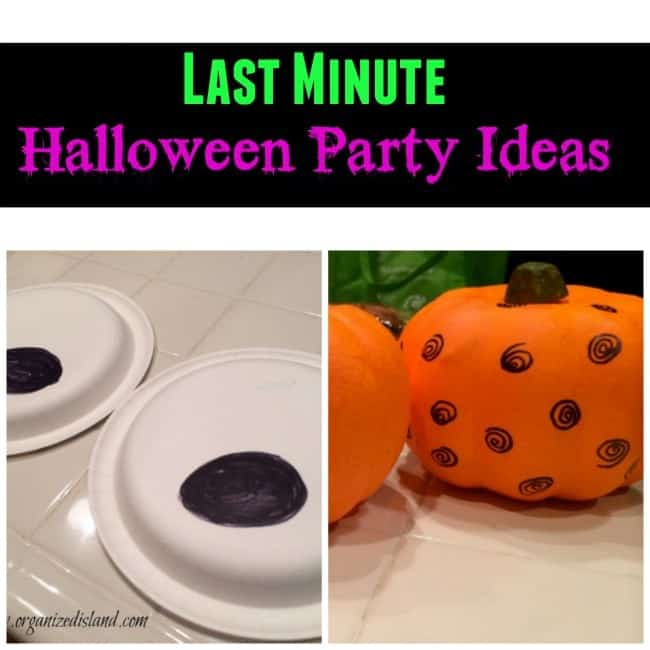 Last-Minute-Halloween-Party-Ideas