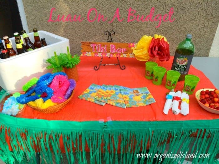 Luau-party-on-a-budget
