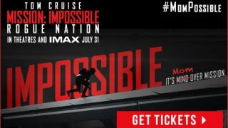 Mission-impossible-Rogue-Nation-movie