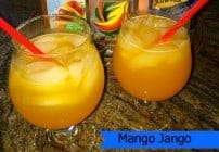 Mango-cocktail-easy