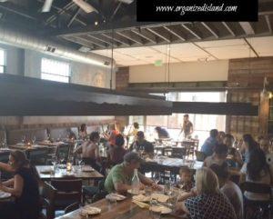 Great-restaurant-manhatten-beach-post