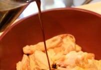 Chicken-wings-appetizer