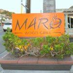 Maro Wood Grill