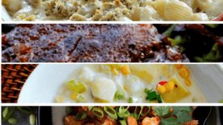 Meal-plan 43