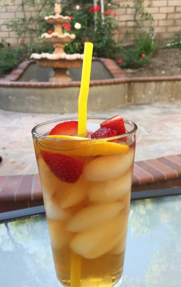 Bigelow-iced-tea
