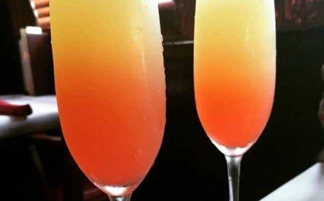 Mimosa-for-brunch