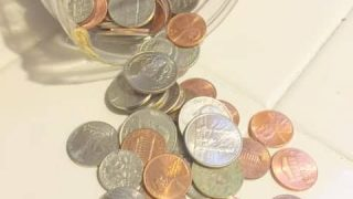 money-saving-tips-for-spring