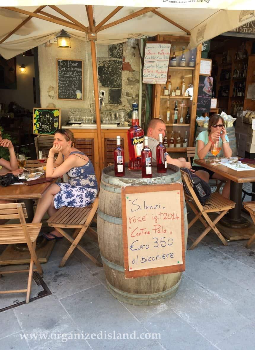 wine-tasting-itala