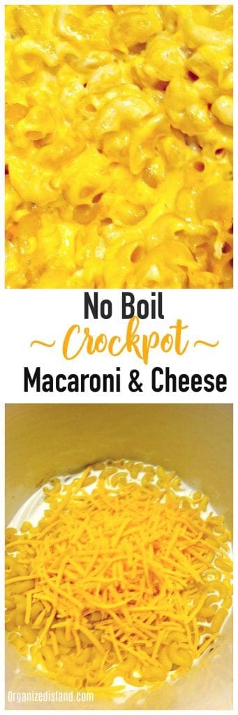 crockpot - macaroni-cheese-crockpot