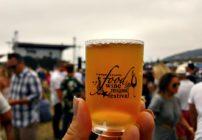Orange County Food Wine Music Festival Dana Point