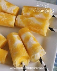 Orange-Creamsicles-from-ChocolateChocolateandmore-75a