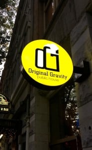 Original-Gravity-Public-House