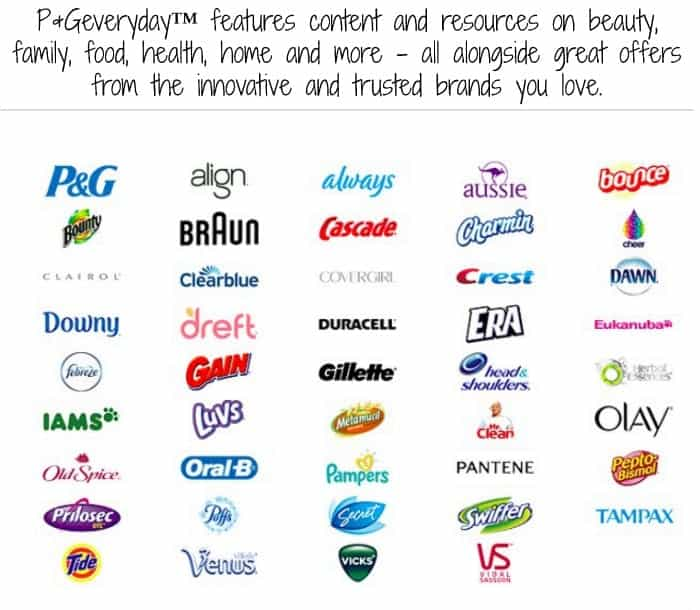 P&G-Trusted-Brands