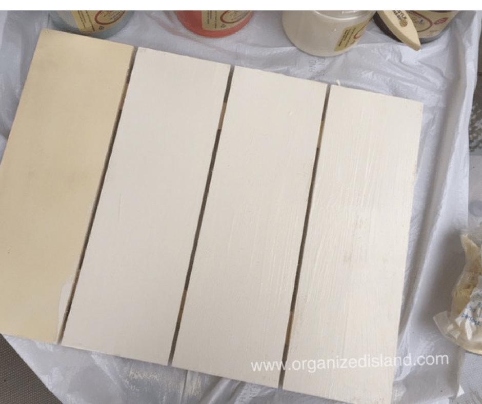 Dixie-Belle-Chalk-Paint-Buttercream
