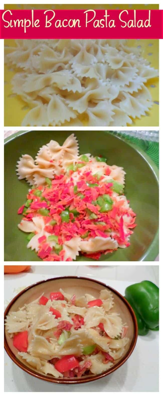 Pasta-salad-simple