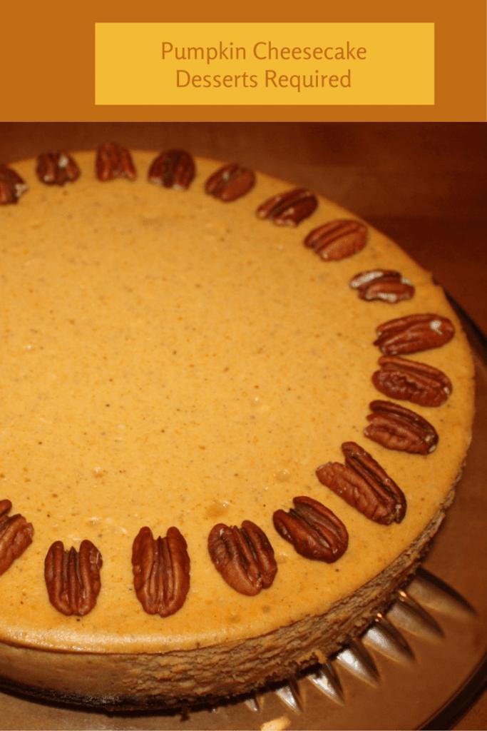 pumpkin-cheesecake-for-pinterest
