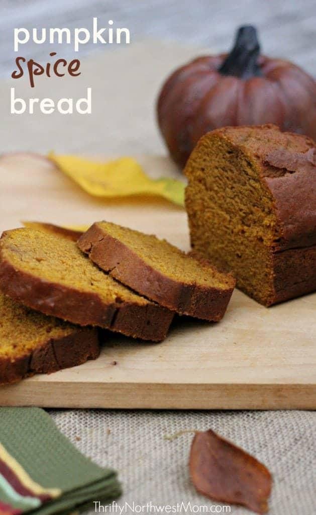 pumpkin-spice-bread