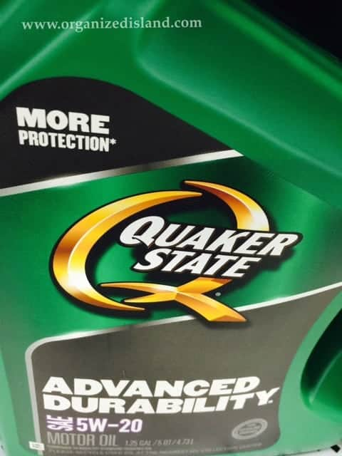 Quaker-state-oil-for-oil-changes