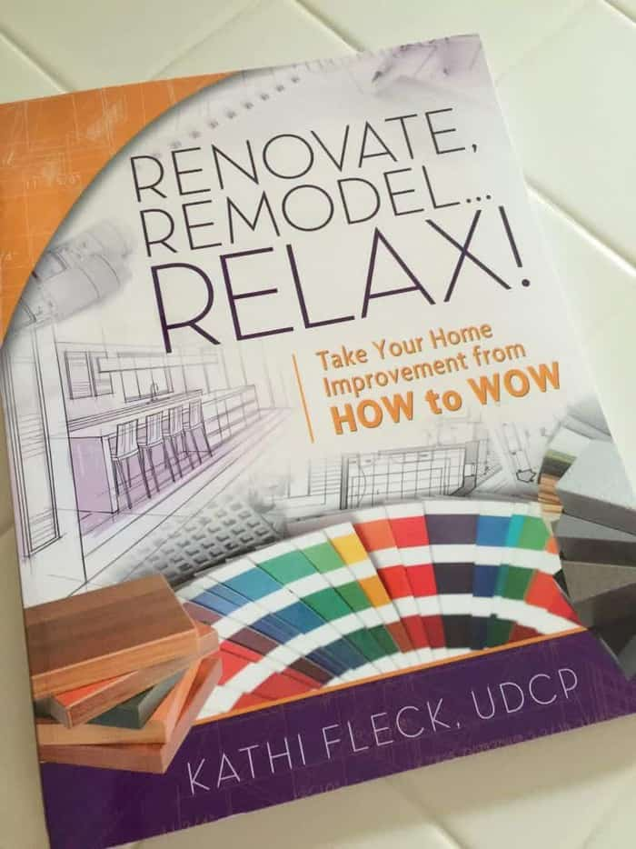 Renovate-remodel-relax