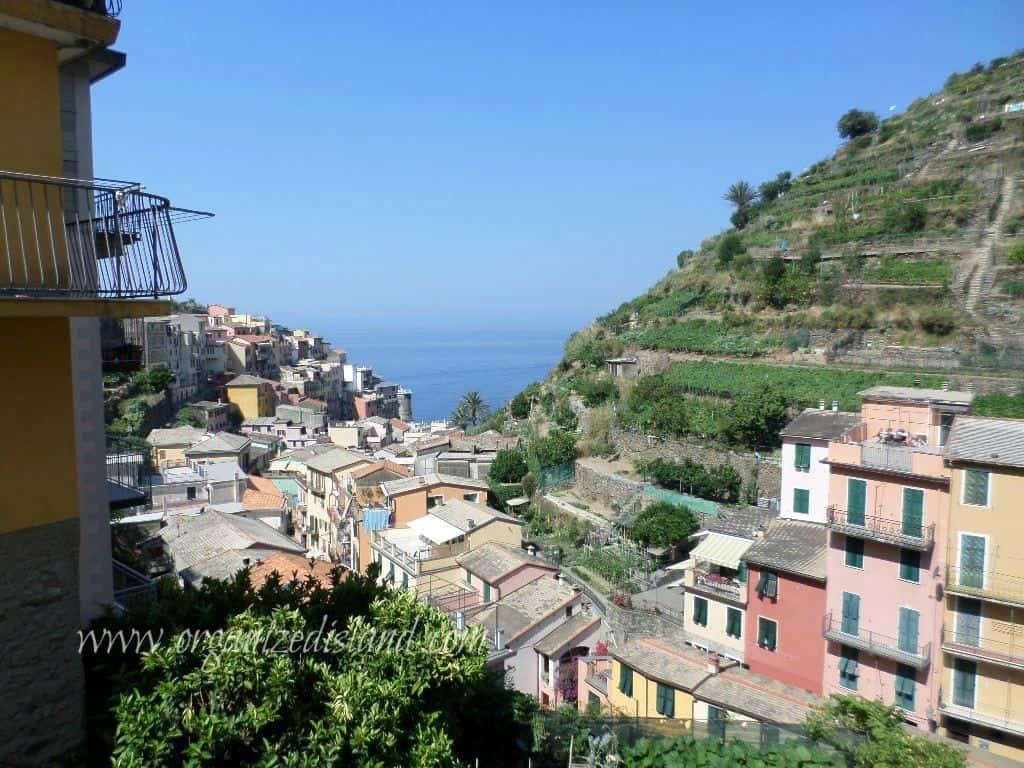 Exploring-Rigomaggiore-Italy