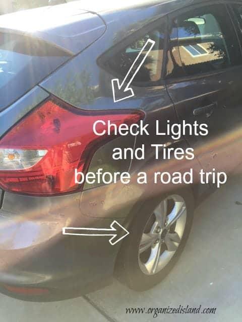 #RoadTripHacks
