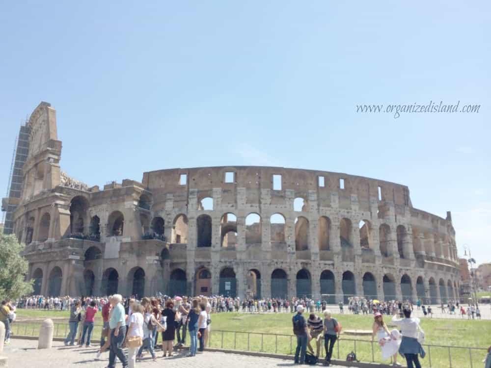 Visit-Roman-Colosseum