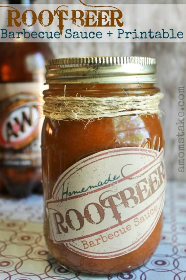 Root-Beer-Barbecue-Sauce-