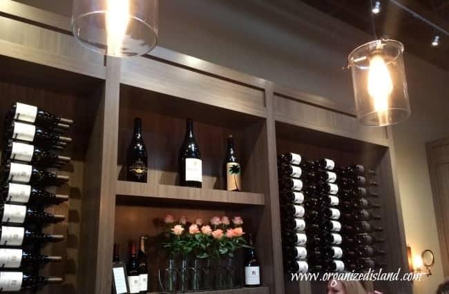 Wine-tasting-santa-barbara-cheap