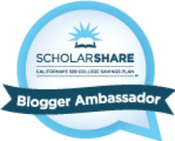 ScholarShareAmbassador
