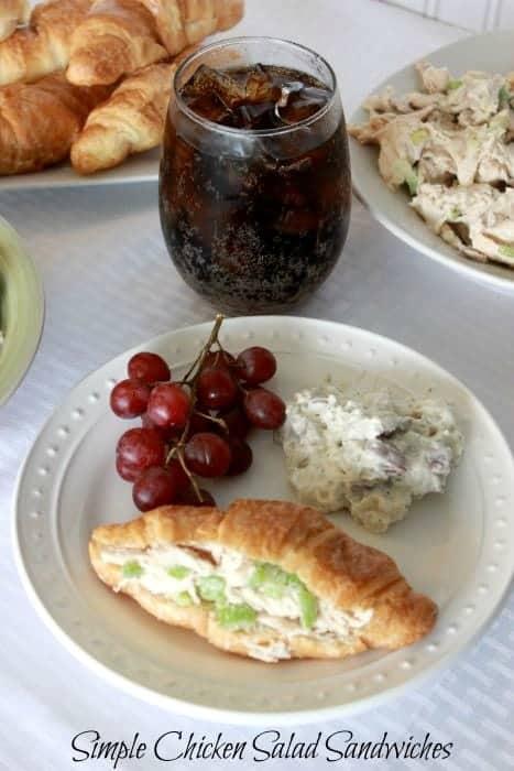 Simple-Chicken-Salad-Sandwiches-Vertical-image