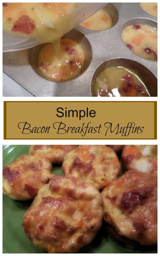 Simple-Make-Ahead-Bacon-Muffins